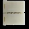 3998d910a2850e7222be24b92e23843b 100x100 - Коннектордля ленты RGB без провода (Ш 10 мм)