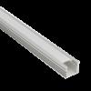 3d4170f1d935c7d8031b436caa752c14 100x100 - Алюминиевый профиль накладной SF-1612
