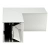 3d6f1dc24f93d0322ba3430217c74869 100x100 - Угловой L-образный коннектор L9086-L90N для профиля L9086