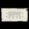 3dc6da01aedfd9dd0820d1046b0428a7 100x100 - Настенный светильник PORT, белый, 14Вт, 4000K, IP20, GW-8320-14-WH-NW