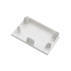 3e9eb88b035af5af2fb231e3e8f42335 100x100 - Заглушки для профиля LS4932, 2 шт в комплекте
