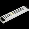 3ee9d2408a167c9719120880de03c3cb 100x100 - Ультратонкий блок питания в металлическом корпусе, IP20, 120W, 12V