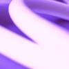3f0defb1d079c69547c8a85606cac622 100x100 - Термолента светодиодная SMD 4040, 120 LED/м, 14 Вт/м, 24В , IP68, Цвет: RGB