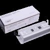 3fd57fd5d67c63ce7f4e8f37171494d8 100x100 - Блок питания для светодиодной ленты LUX влагозащ., 12В, 100Вт, IP67