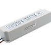 407feec228dcd6cbc72699d2712f07c9 100x100 - Блок Питания для ленты IP 67 пластик 40 W, 12V