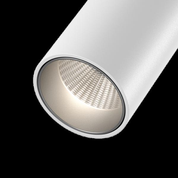 41f682f913f97a3a4d3d9919eb1a8a18 600x600 - Дефлектор сменный для светильников MINI VILLY, серебряный 1