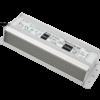426453c0f56133af966a79fb3b61192d 100x100 - Блок питания для светодиодной ленты LUX влагозащ., 24В, 100Вт, IP67