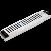 43adc6a4b3b9dcacb0cf68b8af13761e 100x100 - Ультратонкий блок питания в металлическом корпусе, IP20, 150W, 24V