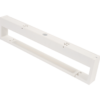 45cce657e66d297fb932b67c6c905f5f 100x100 - Бра декоративное PH, белый, 12Вт, 3000K, IP20, GW-1068S-12-WH-WW