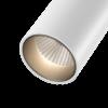 466b18819132105ba5374bebedb6c629 100x100 - Дефлектор сменный для светильников MINI VILLY, золотой 1