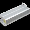 478274b7dbd9133116843b1bcab898a2 100x100 - Блок питания для светодиодной ленты LUX влагозащ., 12В, 200Вт, IP67
