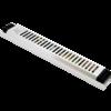 47d82fed1326a56fc7f4ba1110b32e4a 100x100 - Ультратонкий блок питания в металлическом корпусе, IP20, 250W, 24V