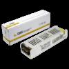 4a95cbda0ed771f7045dfd1b37f441f5 100x100 - Блок питания компактный (узкий), 150 W, 12V
