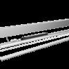 4c45124323ed1350b84becca719f1f97 100x100 - Подвесной/встр./накладной алюминиевый профиль L5570