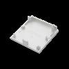 4cecb63e618d5d3b8e2b6ff634aea139 100x100 - Заглушки для профиля LS5050, 2 шт в комплекте