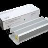 4fa03fba9a99d06d80586a868dc3ce9f 100x100 - Блок питания для светодиодной ленты LUX влагозащ., 24В, 200Вт, IP67