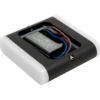 5000a56f05ca54eb87cfd5421b60bcd7 100x100 - Настенный светильник BRAVO, черный, 6Вт, 4000K, IP54, GW-6080S-6-BL-NW
