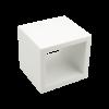 5136c39325556711d6d365d7ecad49eb 100x100 - Настенный светильник PORT, белый, 14Вт, 4000K, IP20, GW-8320-14-WH-NW