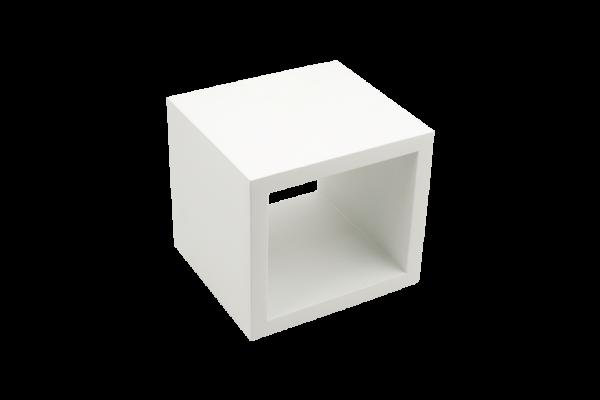 5136c39325556711d6d365d7ecad49eb 600x400 - Настенный светильник PORT, белый, 14Вт, 4000K, IP20, GW-8320-14-WH-NW