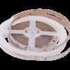 5198ede0404eb8d3297e5c01f75144f7 100x100 - Лента светодиодная стандарт 2835, 60 LED/м, 6,3 Вт/м, 12В , IP20, Цвет: хол. белый
