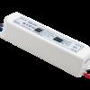 52d40011408ae557c31b10502d99af5b 100x100 - Блок Питания для ленты IP 67 пластик 35 W, 24V