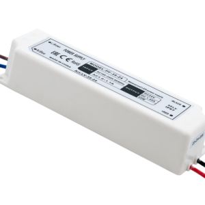 52d40011408ae557c31b10502d99af5b 300x300 - Блок Питания для ленты IP 67 пластик 35 W, 24V