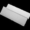 530e6ab025326df5d0eb85009f534c9d 100x100 - Перфорированная сетка NT.7001 для профиля LS7477
