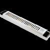 53c6a1adf9be0013731e77f221601857 100x100 - Ультратонкий блок питания в металлическом корпусе, IP20, 200W, 24V