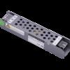 57ccb174c79da7cfc89e5279836434ad 100x100 - Блок питания для светодиодной ленты, 60Вт, 12В