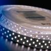 585061438d0559b544623dd73f683a5b 100x100 - Лента светодиодная LUX, 2835, 252 LED/м, 24 Вт/м, 24В, IP33, (4000K)