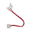 585d12530ac92e23a4ceed00651cd04c 100x100 - Коннектор для ленты 5050 двуxсторонний (Ш 10 мм,L провода 15 см )