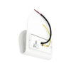 5b0df2341392a02099bd6d92097eb962 100x100 - Настенный светильник INFINITY, белый, 9Вт, 3000K, IP65, LWA0040A-WH-WW
