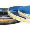 5b772d8293105b811d01223c2eb96d1a 100x100 - Лента светодиодная LUX, FOB, 640 LED/м, 14 Вт/м, 24В, IP33, (4000K)