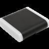 5cf22870c54499300d4600c9d489e725 100x100 - Настенный светильник BRAVO, черный, 6Вт, 4000K, IP54, GW-6080S-6-BL-NW