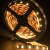 5da273c225e5cde40f80005211e9c09f 100x100 - Лента светодиодная  5050, 60 LED/м, 14,4 Вт/м, 24В , IP20, Цвет: Теп.белый+хол. белый