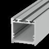 5df66f90061a4b65ba7d1c65624c0e67 100x100 - Подвесной/накладной алюминиевый профиль LS.3535