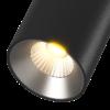 5ee8e6f893ea257ef8c9997f92378789 100x100 - Дефлектор сменный для светильников VILLY, серебряный 1