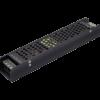 5eea1292a39aac5fb6edf204b1db0c9b 100x100 - Блок питания для светодиодной ленты, 250Вт, 24В