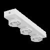6182bb72e21ef51a1c19bdb03801c74e 100x100 - Крепление сменное М13 для светильников MINI VILLY, поворот. наклад. тройное, цвет белый