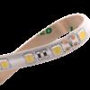 63a246203c3e313d9746d30117d21ee1 100x100 - Лента светодиодная стандарт 5050, 60 LED/м, 14,4 Вт/м, 12В , IP65, Цвет: Нейтральный белый