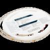64f5cec3545287c7aea5bfb02a451adf 100x100 - Лента светодиодная LUMKER, 2835, 98 LED/м, 10 Вт/м, 24В, IP33, Теп.белый (3000K)