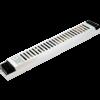 662bd9b97d6a46f6ec51e8b75781ceb5 100x100 - Ультратонкий блок питания в металлическом корпусе, IP20, 250W, 12V