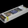 674c4f20245254b56fcd1465a50d0290 100x100 - Блок питания для светодиодной ленты LUX компактный, 24В, 300Вт, IP20