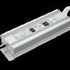69b1d33ca60b6c07456d6edebaad4721 100x100 - Блок питания для светодиодной ленты LUX влагозащ., 12В, 150Вт, IP67