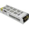 6ad90817c42ae05b77fadc59b83384ca 100x100 - Блок питания компактный (узкий), 300 W, 12V