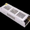 6b4c2664a62edd8ecdf56f44d09e545d 100x100 - Блок питания компактный (узкий), 200 W, 24V