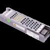 6ddacbd63cbc456c0c669a376c03d7c9 100x100 - Блок питания для светодиодной ленты, 200Вт, 12В