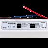 6ed9cbfa522f33a1e85b9842e0864321 100x100 - Блок Питания для ленты IP 67 пластик 100 W, 24V
