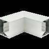 6f1beebbb22af3364c802c61d90194b5 100x100 - Угловой L-образный коннектор L9086-L90N для профиля L9086