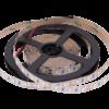 7004b94c92121165ec43fbc743768702 100x100 - Лента светодиодная стандарт 5630, 60 LED/м, 12 Вт/м, 12В , IP20, Цвет: хол. белый